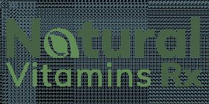 naturalvit_logo (2)