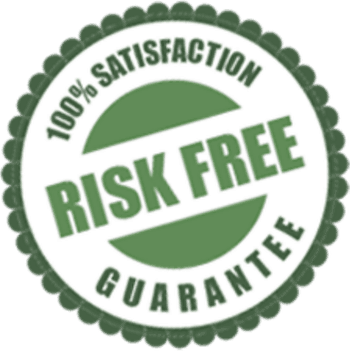 riskfree_seal